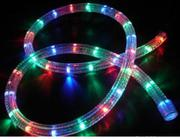 Đèn led cuộn RGB chất lượng cao, hàng chính hãng, giá tốt