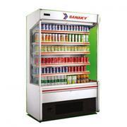 Tủ mát Sanaky VH-15HP 750 lít