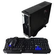 Máy tính để bàn intel E8400 RAM 4GB HDD 500GB (Case mini)