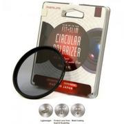 Kính lọc Marumi Fit & Slim Circular PL 52mm