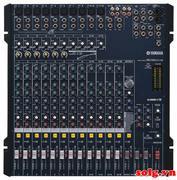 Bộ trộn âm Mixer Yamaha MG166CX