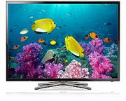 Tivi LED Smart TV 32 inch Samsung UA32F5500