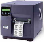 MIMDTM593 Thiết bị in tem, nhãn mã vạch Datamax (USA) I4604