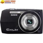 Máy ảnh Casio Exilim EXZ2000