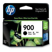 Mực in HP 900 Black Inkjet Print Cartridge (CB314A)