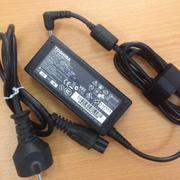 Sạc laptop Toshiba satellite C640, C640D, C645, C645D