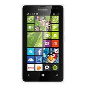 Microsoft Lumia 435 8GB (Trắng)