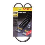 Dây curoa Bosch Ribbed V-Belt 4PK780