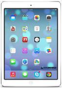 iPad Air 16GB  4G + WiFi (Đen/Trắng)