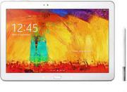 Samsung Galaxy Note 10.1 P601 3G & Wifi