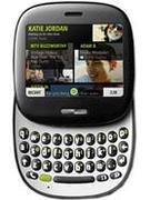 Điện thoại Microsoft Kin One