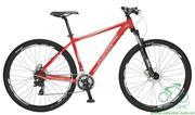 Xe đạp Peugeot M01.200