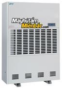 Máy hút ẩm công nghiệp Fujie HM-6480EB (480lít/ngày)