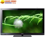 TIVI LCD Sony KDL32CX520-32 inch,Full HD