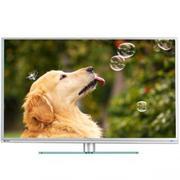 Smart Tivi LED TCL L55F3390 55 inch