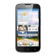 Huawei G610 4GB Đen