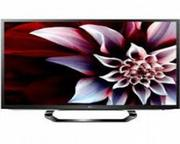 Tivi LED 3D Full HD LG 55LM6200