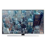 Smart Tivi LED 3D Ultra HD SAMSUNG UA65JS8000KXXV