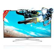 Tivi Led Samsung 55 inch-UA55H6400AKXXV
