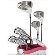 Bộ Gậy Golf Fullset Nữ TaylorMade RBZ SL RBZ-SL