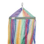 Lưới võng Bình Minh Phú 220 x 50 cm (Nhiều màu)