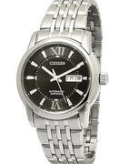 Đồng hồ nam Citizen NH8335-52EB