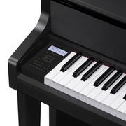 Đàn Piano Điện Casio GP300