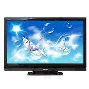 Toshiba LCD 40AV700V