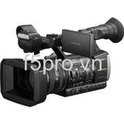 Máy quay phim chuyên nghiệp Sony HXR-NX3N