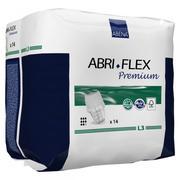 Tã Quần Người Lớn Abri-Flex Premium L3