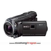 Máy quay Sony HDR-PJ820E