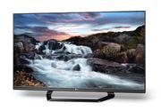 TIVI LED 3D LG 42LM6410-42,Full HD,400Hz