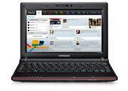 Samsung Mini NP-NC108-P02VN - Màu đỏ