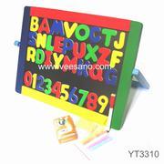 Bảng chữ cái Benho YT3310