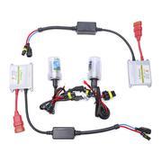 Bóng đèn xenon Lifepro H8 4300K 12V
