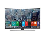Tivi Samsung 55 inch - Moel 55J6300AK (Đen)