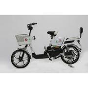 Xe đạp điện Cool 48v