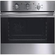 Lò nướng âm tủ Electrolux EOB31002X