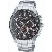 Đồng hồ nam Casio EF-521SP-1AVDF