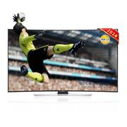TIVI SAMSUNG UA78HU9000KXXV LED (Smart TV-3D)