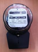 Đồng hồ điện 1 pha Emic CV140