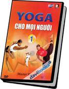 Yoga Cho Mọi Người (Tập 1)