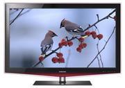 Samsung LCD LA55B650T1R