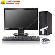 Máy tính để bàn FPT Elead V500