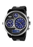 Đồng hồ SKMEI 1033C