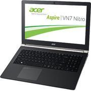 Laptop Acer Nitro VN7-571G-597B (NX.MUWSV.002) Sản phẩm cùng loại