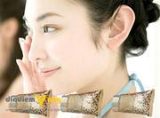 kem nền BB Cream Lus Multiplex Miracle 3D đến từ Hàn Quốc