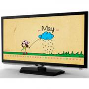 TV LED TCL L28E3500 28 inch HD Ready