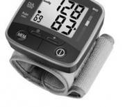 Máy đo huyết áp cổ tay Beurer BC-32