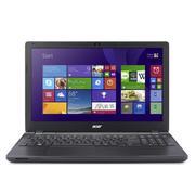 Laptop Acer F5-573G-597U (001) (Đen) Sản phẩm cùng loại